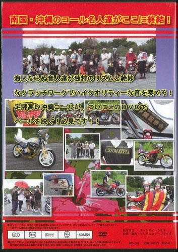 画像2: 南国・沖縄コールカーニバル