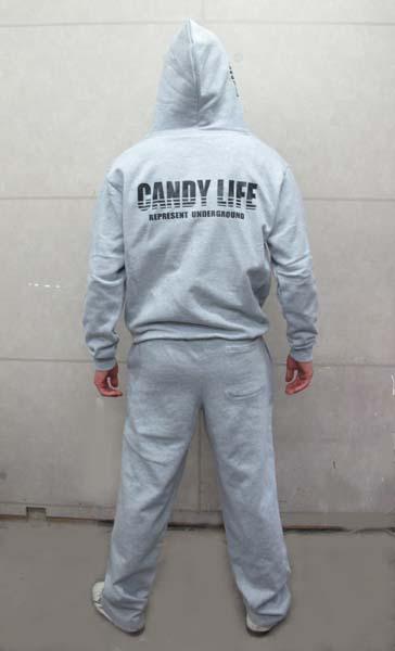 画像2: CANDYLIFE SPORTY SETUP