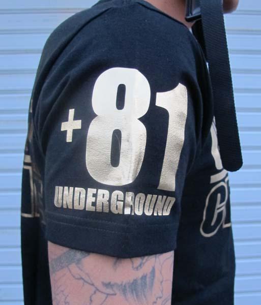 画像4: ReverseTシャツ